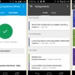 Google Classroom Download