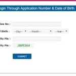 ugc net admit card 2020 download