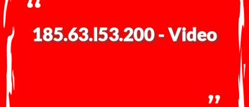 185.63.l53.200