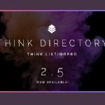 Download ListingPro Theme