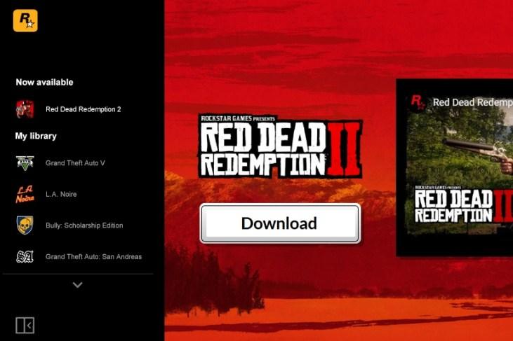 gameu Grand Theft Auto Free Download