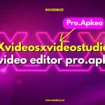 xvideosxvideostudio.video editor pro.apkeo