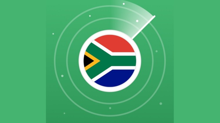Covid 19 App South Africa Download Free APK