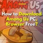 Download Among Us