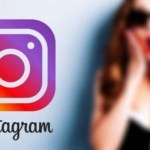 I can't share Instagram stories is failing