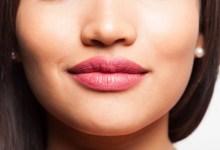 Lip Care Peeling