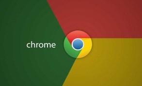 Newsmax Google Chrome