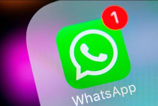 WhatsApp Vacation Mode