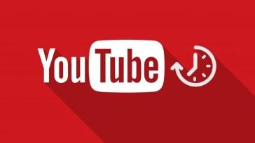 YouTube Playback ID Error