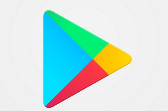 Google Play Store 2020