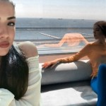 Anna Leikovic Instagram