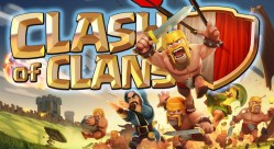 Clash of Clans Update Download