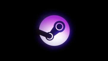 Connect to Steam Network Error