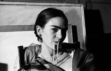 Frida_Kahlo_GaleriedelInstant_005-708x456.jpg