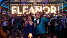 the-prom-review-james-corden.jpg