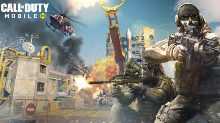 Call of Duty Mobile System Requirements