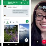Hangouts App Download For Android