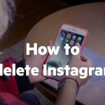 How To Deactivate Instagram Page