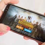 PUBG Mobile 60 FPS Supporting Phones