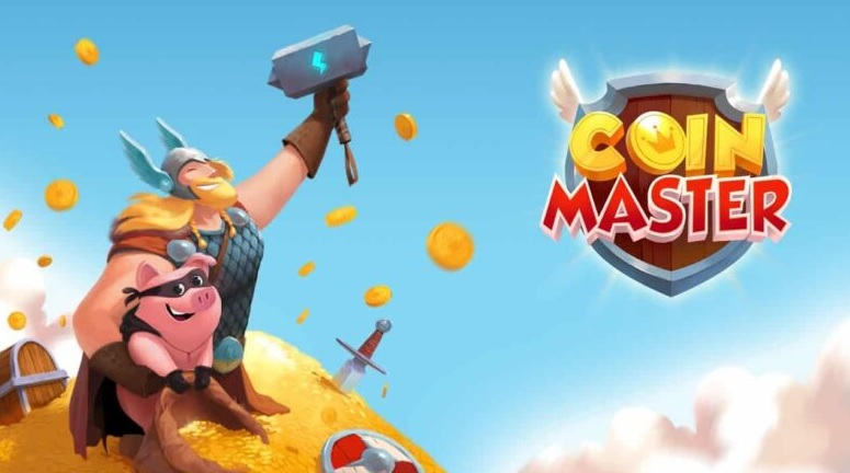Coin Master Free Spin Cheat
