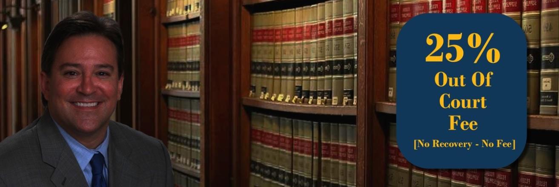 Crockett Personal Injury Law Firm