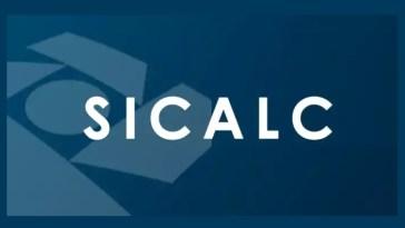 SICALC DOWNLOAD