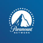Paramount Network For Android APK Download Free, Pro, Mod