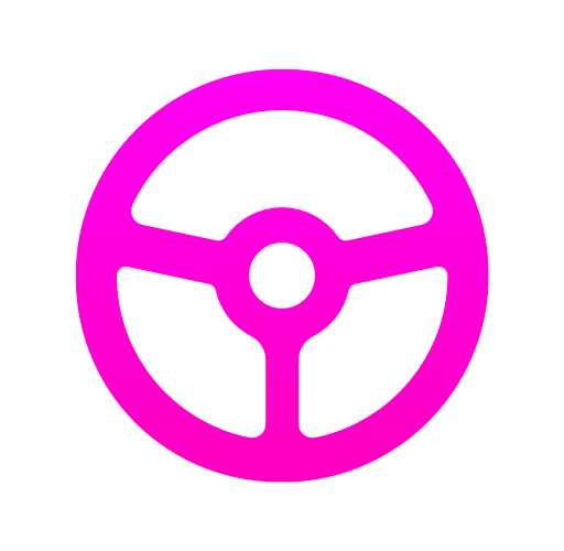 Lyft Driver For Android APK Download Free, Pro, Mod