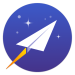 Newton Mail – Email & Calendar For Android | Free, Pro, Mod, APK Download