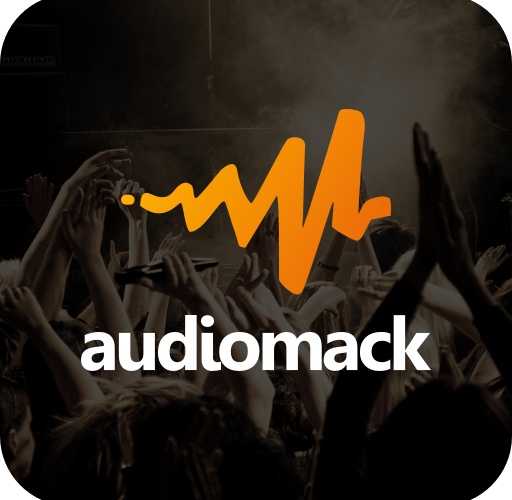 Audiomack: Download New Music Offline Free For Android APK Download Free Mirror