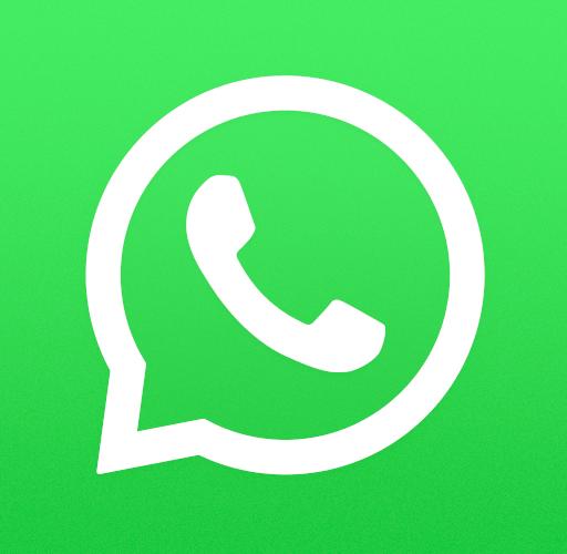 WhatsApp Messenger beta Safe Free APK Download (Unblock) Premium APK + MOD Free, Pro