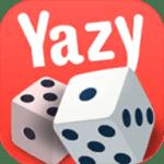 Yazy the best yatzy dice game Safe Free APK Download (Unblock) Premium APK + MOD Free, Pro