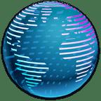 Trichrome Library Canary Safe Free APK Download (Unblock) Premium APK + MOD Free, Pro