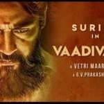 Tamilgun movie download