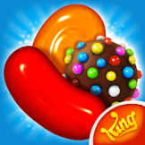 Candy Crush Saga_604a364ed9ca4.webp