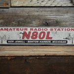 What Do Radio Station Call Signs Mean
