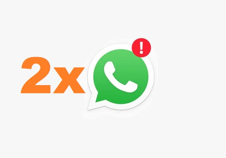 How to use WhatsApp without phone number and Sim card
