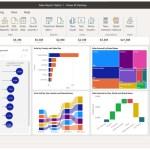 Power BI Desktop Download