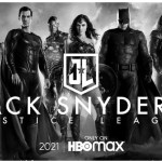 SNYDER CUT Will Be Released