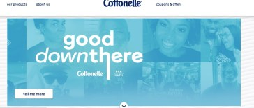 Cottonelle Coupon Code, Printable 2021