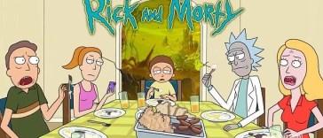 where to watch rick and morty season 5 uk