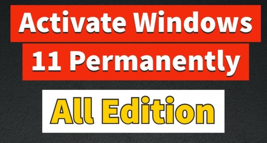 "Free Windows 11 Pro Key ""Windows 11 license key"" 100% Working 2021"