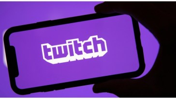 What Is Twitch How To Broadcast Opens
