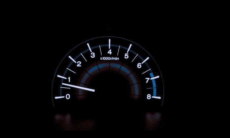 What is website traffic Increasing Site Traffic