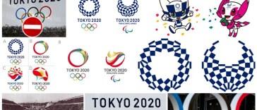 b. sauerbrunn olympic games tokyo 2020