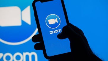 """zoom-pays-the-bill-for-the-""""zoombombing"""""""