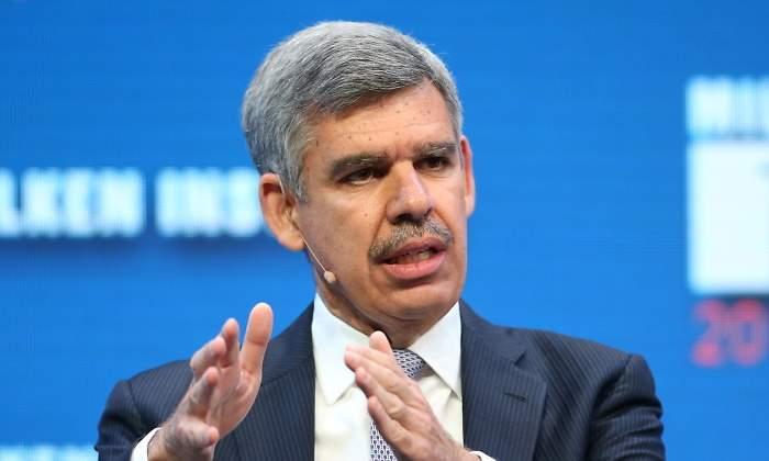 """el-erian-warns:-fed-is-feeding-""""-perfect-storm-""""-for-economy"""