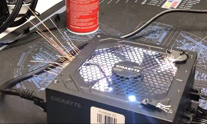 exploding-power-supplies,-new-scandal-splashes-gigabyte