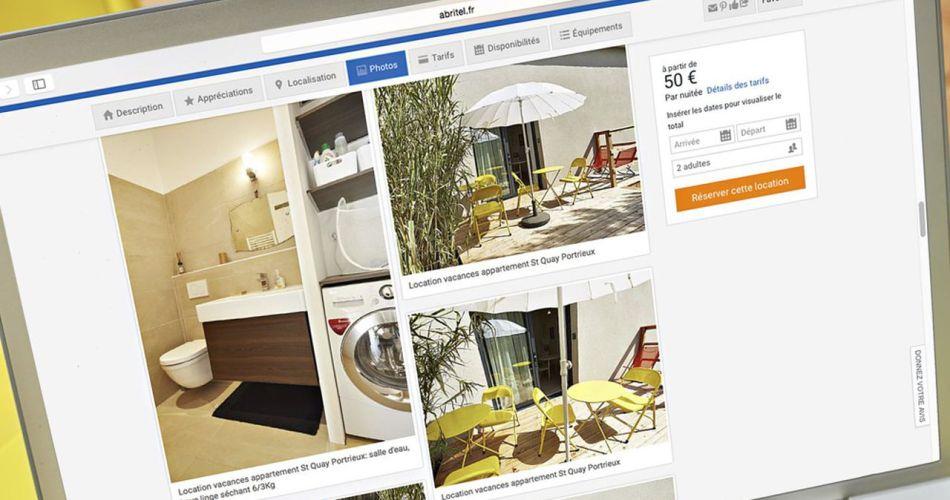 tourism:-the-dgccrf-attacks-the-abritel-rental-platform