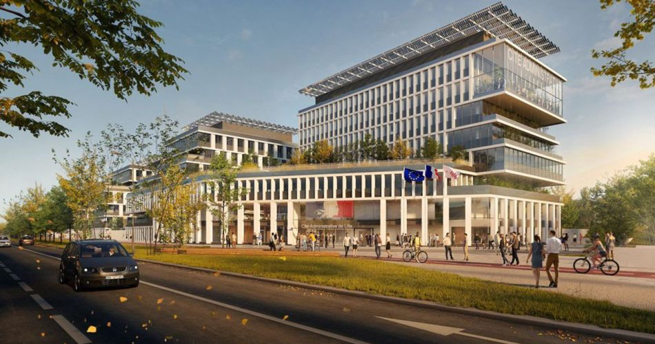 bouygues-will-build-the-new-administrative-city-of-lille